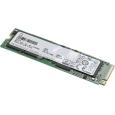 Samsung NVMe SSD SM961 1TB バルク品  MZVKW1T...