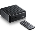 Beebox J3160/B/BB