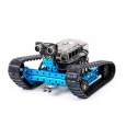 _ Makeblock mBot Ranger Robot Kit(Bluetooth Version) 90092