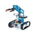 _ Makeblock Ultimate 2.0 - 10-in-1 Robot Kit 90040