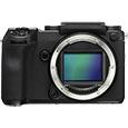 中判ミラーレスデジタルカメラ F GFX 50S