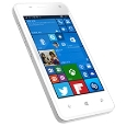 JENESIS HOLDINGS 4インチ Windows Phone 白 WPJ40-10-WH