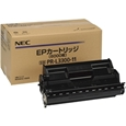 NEC EPカートリッジ PR-L3300-11
