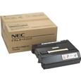 NEC ドラムカートリッジ PR-L1700C-31