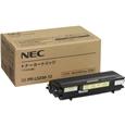 NEC トナーカートリッジ PR-L5200-12