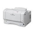 A3���m�N���y�[�W�v�����^ MultiWriter 8000E (21ppm) PR-L8000E