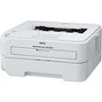 A4���m�N���y�[�W�v�����^ MultiWriter 5000N PR-L5000N