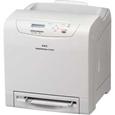 A4�J���[�y�[�W�v�����^ MultiWriter 5750C  PR-L5750...