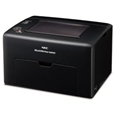 A4�J���[�y�[�W(LED)�v�����^ MultiWriter 5600C PR-L5600C