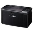A4���m�N���y�[�W(LED)�v�����^ MultiWriter 5100  PR-...
