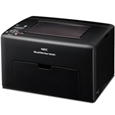 A4�J���[�y�[�W(LED)�v�����^ MultiWriter 5650C PR-L5650C