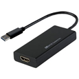 4K�Ή� USB3.0�}���`�f�B�X�v���C�A�_�v�^�[(HDMI���f��)REX-USB3HD-4K�i���g�b�N�V�X�e���j