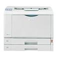 リコー A3モノクロレーザープリンター IPSiO SP 6220 515481