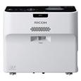 リコー 超短焦点プロジェクター RICOH PJ WX4152 512958