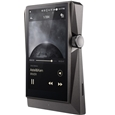 �n�C���]�v���[���[ Astell&Kern AK380 256GB ���e...