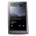 �n�C���]�v���[���[ Astell&Kern AK320 128GB �K��...