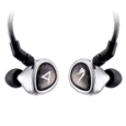 Astell&Kern IEM-JH Audio THE SIREN S...