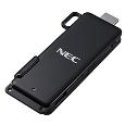 ワイヤレスプレゼンツール MultiPresenter Stick DS1-MP10RX3
