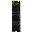 Z400s�V���[�Y SSD 256GB SATA 6Gb/s M.2 2280 ...