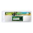 �y1.35V��d���������z���������W���[�� 204Pin SO-DIMM DDR...
