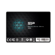 �ySSD�zSATA3����6Gb/s 2.5�C���` 7mm 960GB SP960GBSS3S55S25