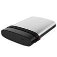 USB3.0/2.0�Ή� IP68 �h���h�H���\��MIL�X�y�b�N�����̑ϏՌ����\ Armor A85 �|�[�^�u��HDD 4TBSP040TBPHDA85S3S