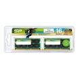 S3LN1600X-8GX2