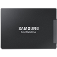 SSD 845DC PRO ベーシックキット 400GB MZ-7WD400E/IT