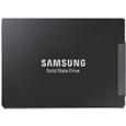 SSD 845DC PRO ベーシックキット 800GB MZ-7WD800E/IT