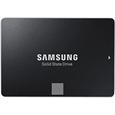 SSD 850 EVO�V���[�Y �x�[�V�b�N�L�b�g 250GB MZ-75E250B/IT