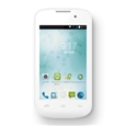 3.5�C���` Android SIM�t���[�X�}�[�g�t�H�� 3G�Ή�  FXC-3...