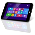 JENESIS HOLDINGS geanee 7インチ Windows8.1 with Bing タブレットPC WDP-072-1G16G-BT