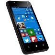 4�C���` Windows Phone �����f��  WPJ40-10-BK...