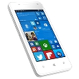4�C���` Windows Phone �����f��  WPJ40-10-WH...