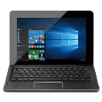 geanee Windows10 10.1�C���` LTE�Ή� �^�u���b�gPC  ...
