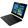 geanee 12.2�C���` 2in1 Windows10 �^�u���b�gPC  W...