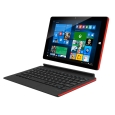 geanee 10.1�C���` 2in1 Windows10 Pro �^�u���b�gP...