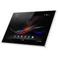 Xperia Tablet Z WiFi ������32GB �z���C�g  SGP31...