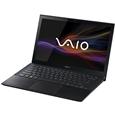 VAIO �r�W�l�X VAIO Pro 13 (13.3W/�^�b�`/W8.1P64...
