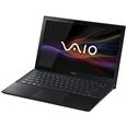 VAIO �r�W�l�X VAIO Pro 13 (13.3W/�^�b�`��/W7P64/...
