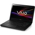 VAIO Biz Fit14E(14���C�h)�AWin7 Pro64 (Win8....