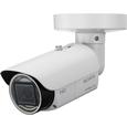 SONY ネットワークカメラ ボックス型 HD出力 IP66準拠 SNC-EB602R