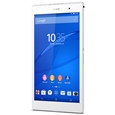 Xperia Z3 Tablet Compact SGP611 ������16GB�@...