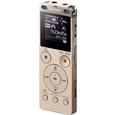 ICD-UX560F/N