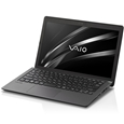 VAIO ビジネス VAIO S11 (11.6型ワイド/タッチ無/W7P64(DG)/i7/8G/512G/黒/VAIO株式会社製) VJS1111ARA1B
