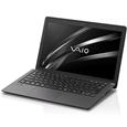 VAIO ビジネス VAIO S11 (11.6型ワイド/タッチ無/W7P64(DG)/i5/4G/128G/LTE/黒/VAIO株式会社製)