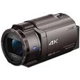 FDR-AX40/TI