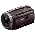 HDR-PJ675/T