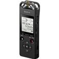 ICD-SX2000/B
