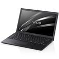 VAIO ビジネス VAIO S13 (13.3型ワイド/Full HD1920 x 1080/タッチ無/W10P64/i5/8G/SSD256G/黒/VAIO株式会社製)